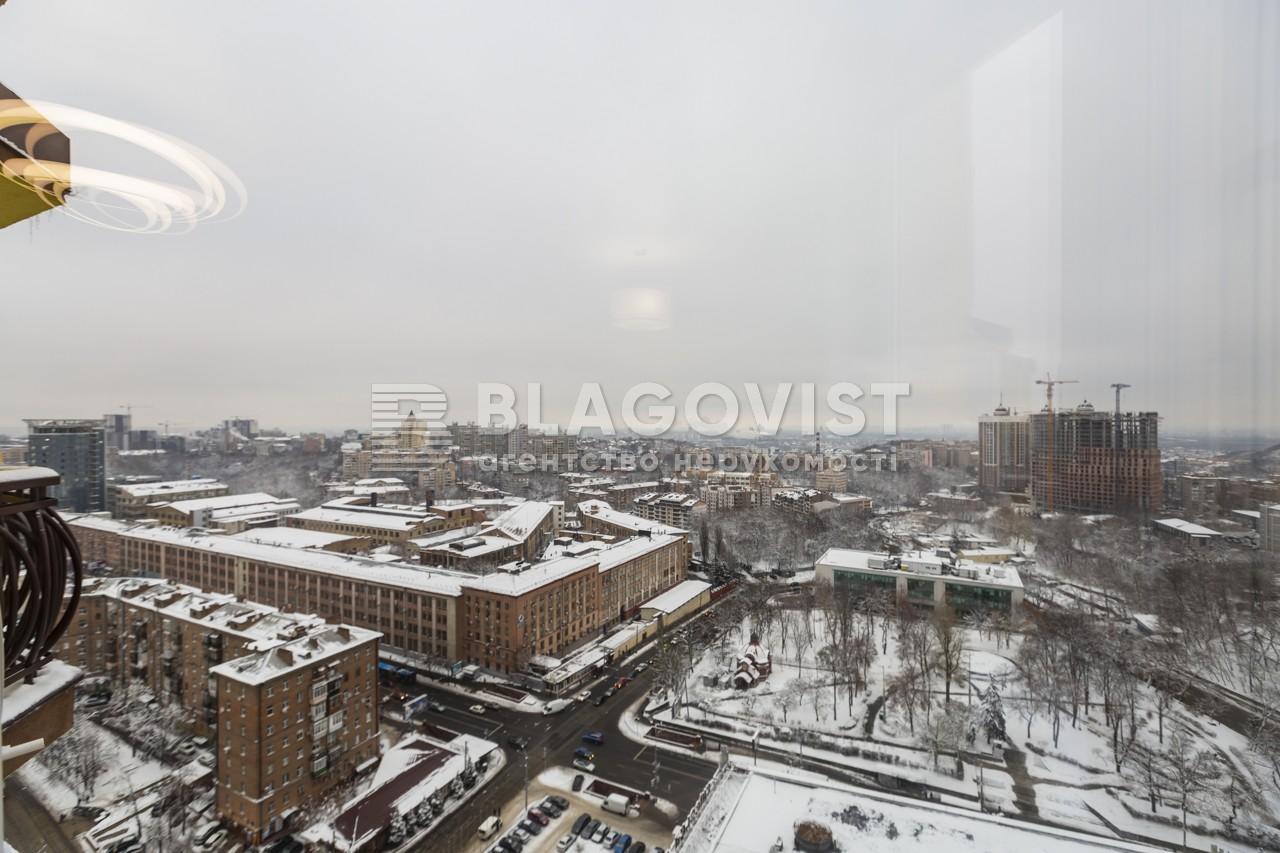 Готель, F-40956, Коперника, Київ - Фото 30
