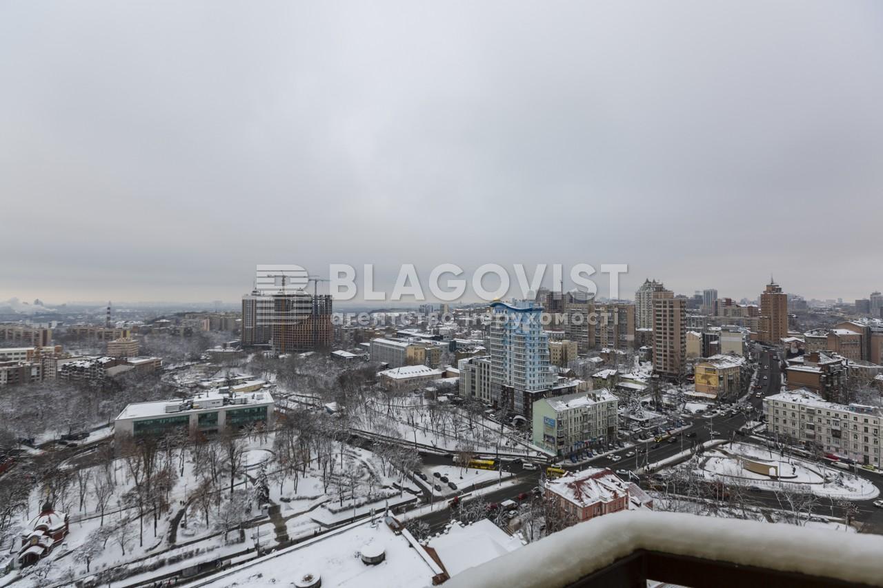 Готель, F-40956, Коперника, Київ - Фото 31