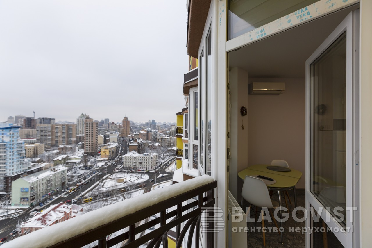Готель, F-40956, Коперника, Київ - Фото 33