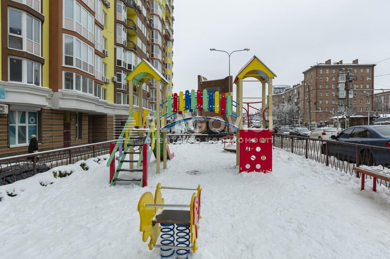 Готель, F-40956, Коперника, Київ - Фото 34