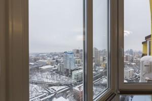 Квартира F-40957, Коперника, 3, Київ - Фото 32