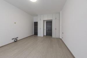 Квартира Коновальця Євгена (Щорса), 36е, Київ, F-38588 - Фото 12