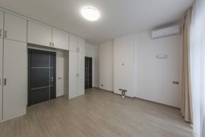 Квартира Коновальця Євгена (Щорса), 36е, Київ, F-38588 - Фото 13