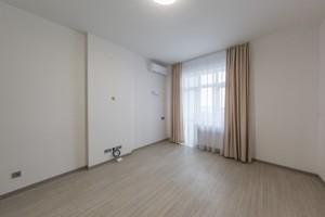 Квартира Коновальця Євгена (Щорса), 36е, Київ, F-38588 - Фото 14