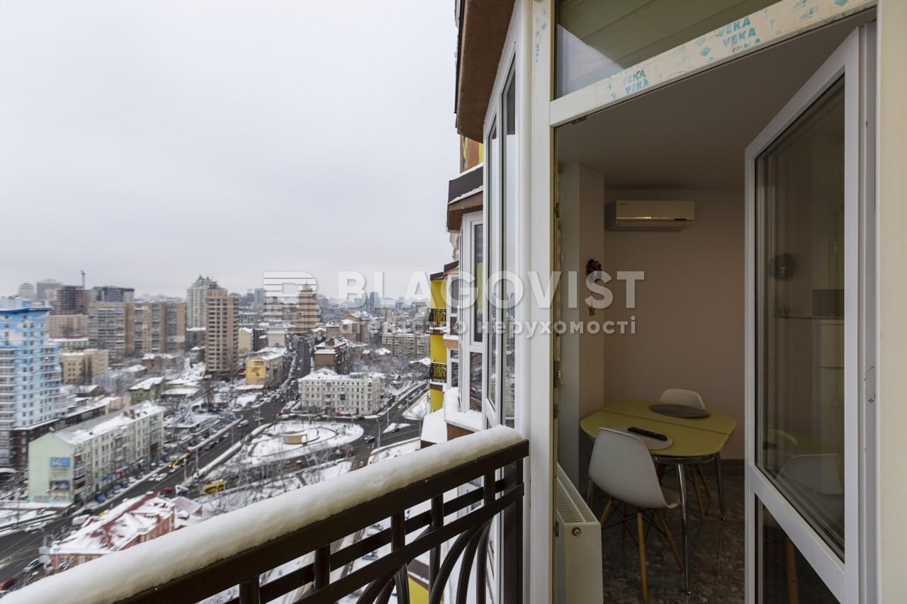 Квартира F-40957, Коперника, 3, Київ - Фото 33