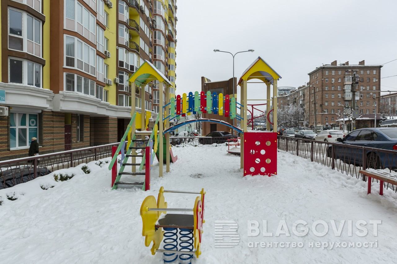 Квартира F-40957, Коперника, 3, Київ - Фото 34