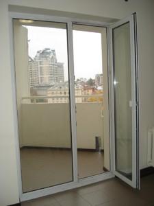 Квартира Гончара О., 52, Київ, G-9010 - Фото 11