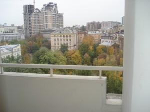 Квартира Гончара О., 52, Київ, G-9010 - Фото 13