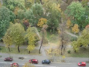 Квартира Гончара О., 52, Київ, G-9010 - Фото 14