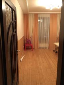 Квартира Ломоносова, 58, Киев, R-22838 - Фото 9
