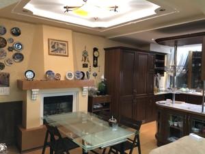Квартира Ломоносова, 58, Киев, R-22838 - Фото 5