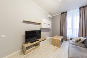 Квартира Кудрі Івана, 26, Київ, F-40992 - Фото 6