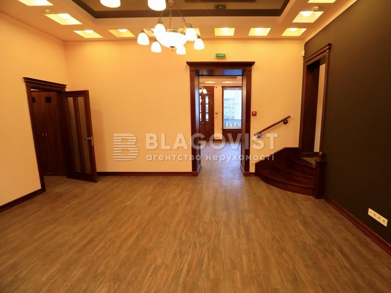 Магазин, Z-447195, Саксаганського, Київ - Фото 7