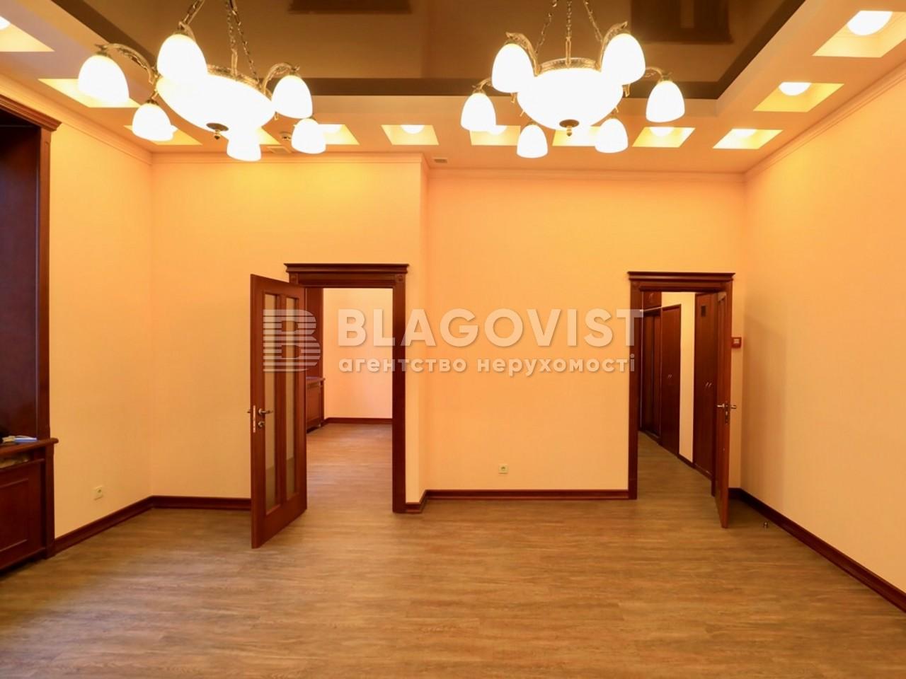 Магазин, Z-447195, Саксаганського, Київ - Фото 9