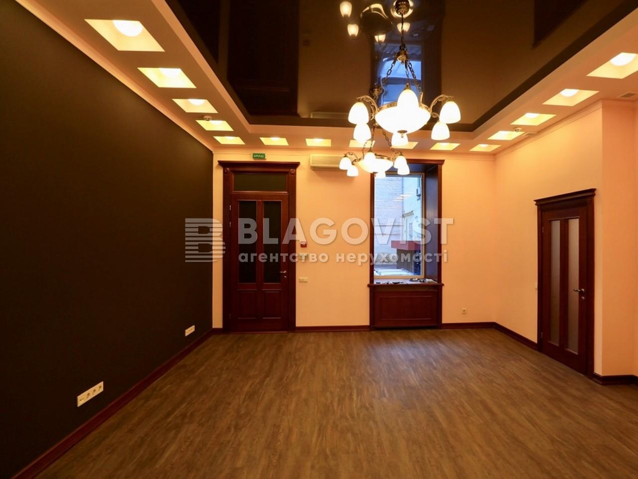 Магазин, Z-447195, Саксаганського, Київ - Фото 10