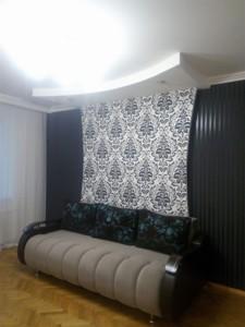 Квартира Тимошенко Маршала, 19, Киев, A-109669 - Фото 6