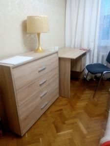Квартира Тимошенко Маршала, 19, Киев, A-109669 - Фото 4
