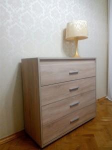 Квартира Тимошенко Маршала, 19, Киев, A-109669 - Фото 5