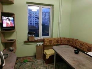 Квартира Z-406773, Коласа Якуба, 2, Киев - Фото 9