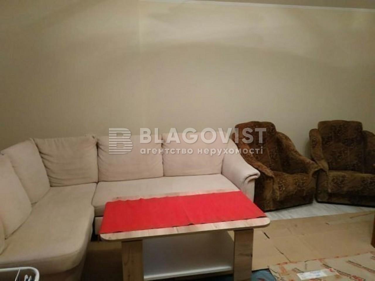 Квартира Z-406773, Коласа Якуба, 2, Киев - Фото 1