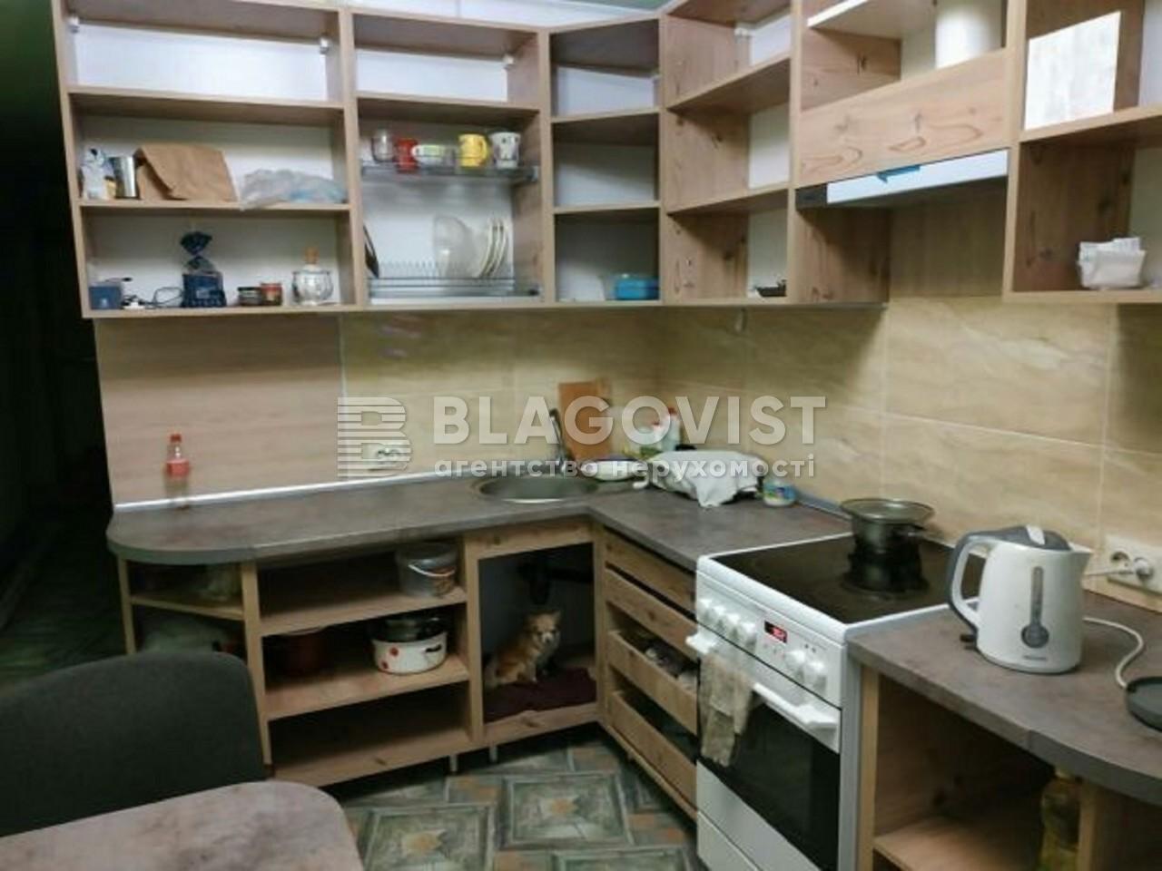 Квартира Z-406773, Коласа Якуба, 2, Киев - Фото 10