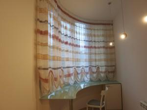 Квартира Тютюнника Василя (Барбюса Анрі), 37/1, Київ, Z-460937 - Фото 7