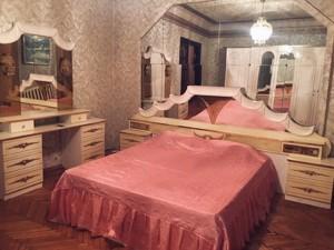 Квартира Большая Васильковская, 134, Киев, Z-402613 - Фото3