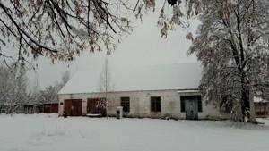 Real estate complex, Yaroslava Mudroho, Makariv, R-21035 - Photo 7