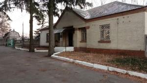 Коммерческая недвижимость, R-21035, Ярослава Мудрого