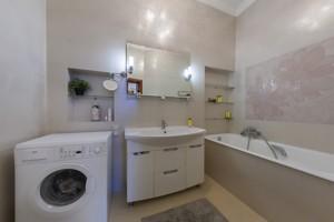 Apartment Zhylianska, 7в, Kyiv, F-40706 - Photo 10