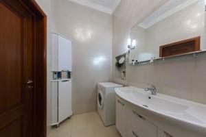 Квартира Жилянська, 7в, Київ, F-40706 - Фото 11