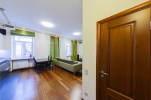 Квартира Жилянська, 7в, Київ, F-40706 - Фото 13