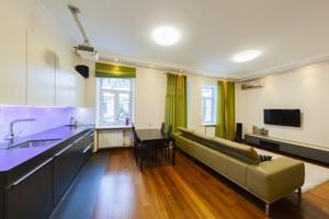 Apartment Zhylianska, 7в, Kyiv, F-40706 - Photo 5