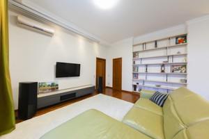 Apartment Zhylianska, 7в, Kyiv, F-40706 - Photo 4