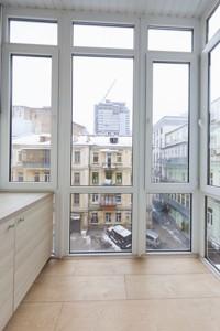 Квартира Жилянська, 7в, Київ, F-40706 - Фото 15