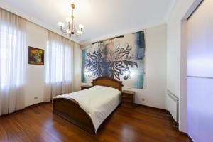 Apartment Zhylianska, 7в, Kyiv, F-40706 - Photo 7