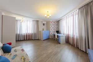 Квартира F-40740, Чавдар Елизаветы, 13, Киев - Фото 13