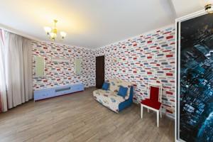 Квартира F-40740, Чавдар Елизаветы, 13, Киев - Фото 12