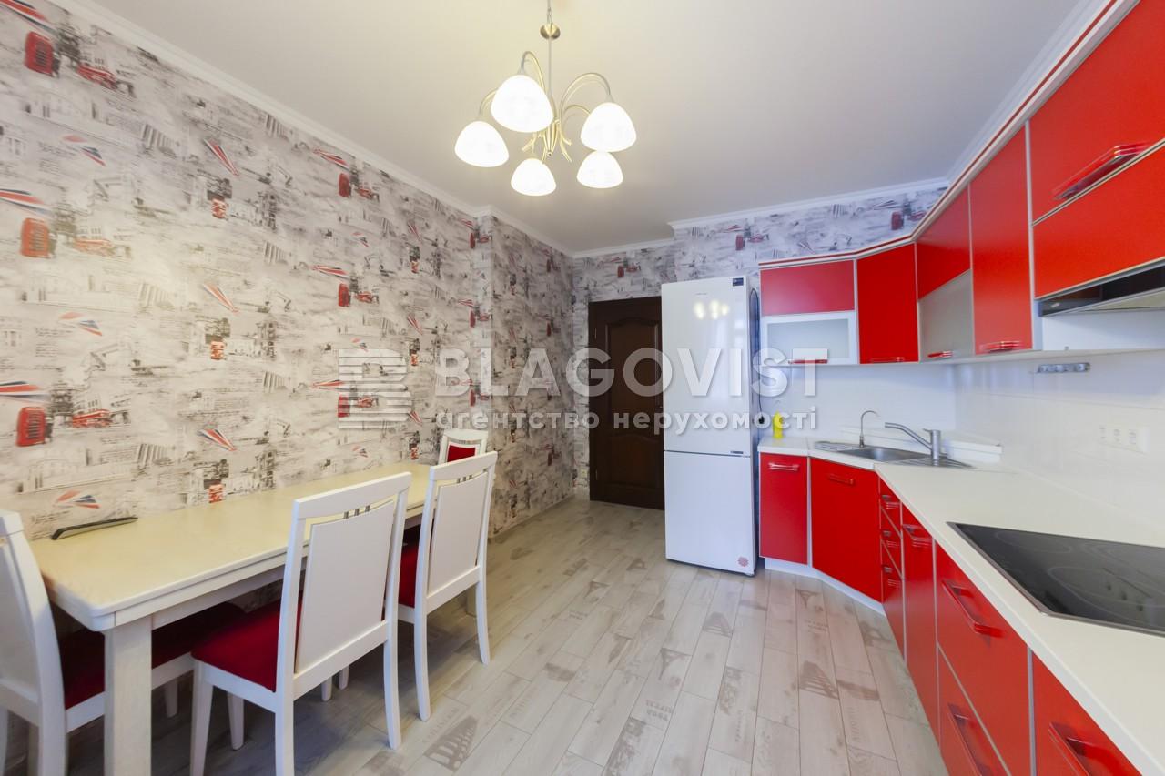 Квартира F-40740, Чавдар Елизаветы, 13, Киев - Фото 15