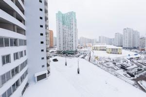 Квартира F-40740, Чавдар Елизаветы, 13, Киев - Фото 22
