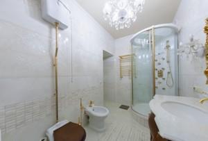 Квартира E-37967, Героев Сталинграда просп., 6 корпус 6, Киев - Фото 16