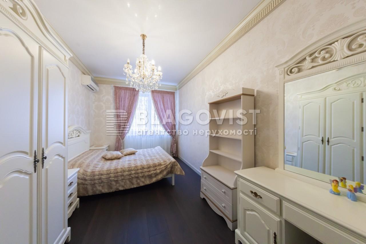 Квартира E-37967, Героев Сталинграда просп., 6 корпус 6, Киев - Фото 10