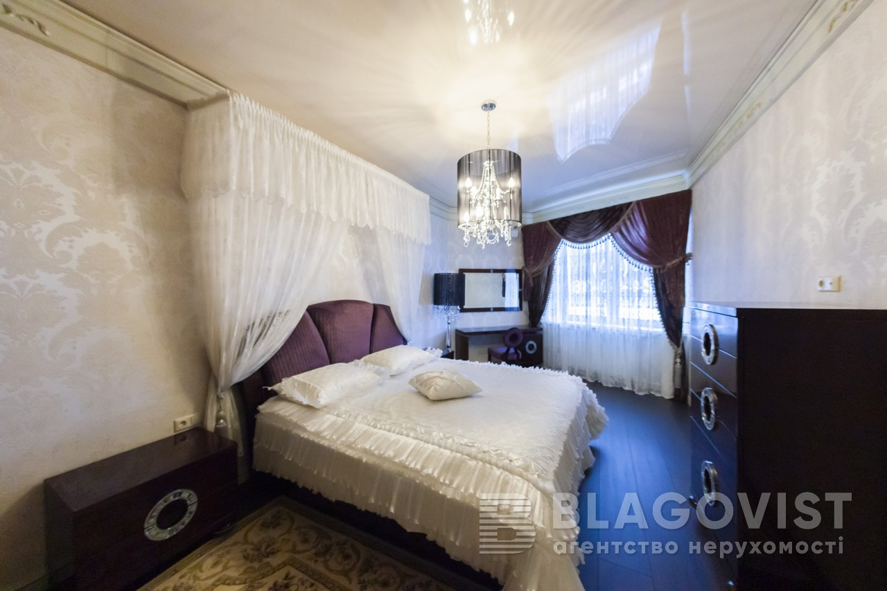 Квартира E-37967, Героев Сталинграда просп., 6 корпус 6, Киев - Фото 8