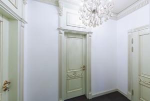 Квартира E-37967, Героев Сталинграда просп., 6 корпус 6, Киев - Фото 18