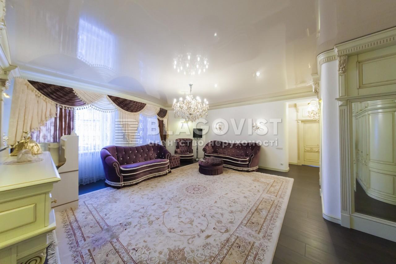 Квартира E-37967, Героев Сталинграда просп., 6 корпус 6, Киев - Фото 1