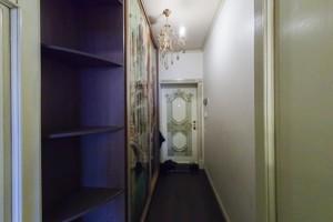 Квартира E-37967, Героев Сталинграда просп., 6 корпус 6, Киев - Фото 19