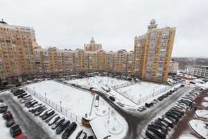 Квартира E-37967, Героев Сталинграда просп., 6 корпус 6, Киев - Фото 21