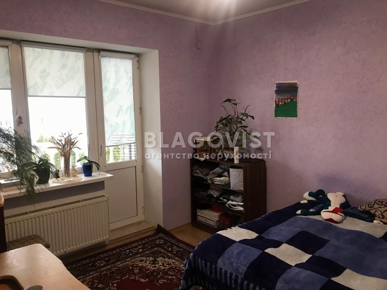 Дом M-34279, Краснодонская, Киев - Фото 8