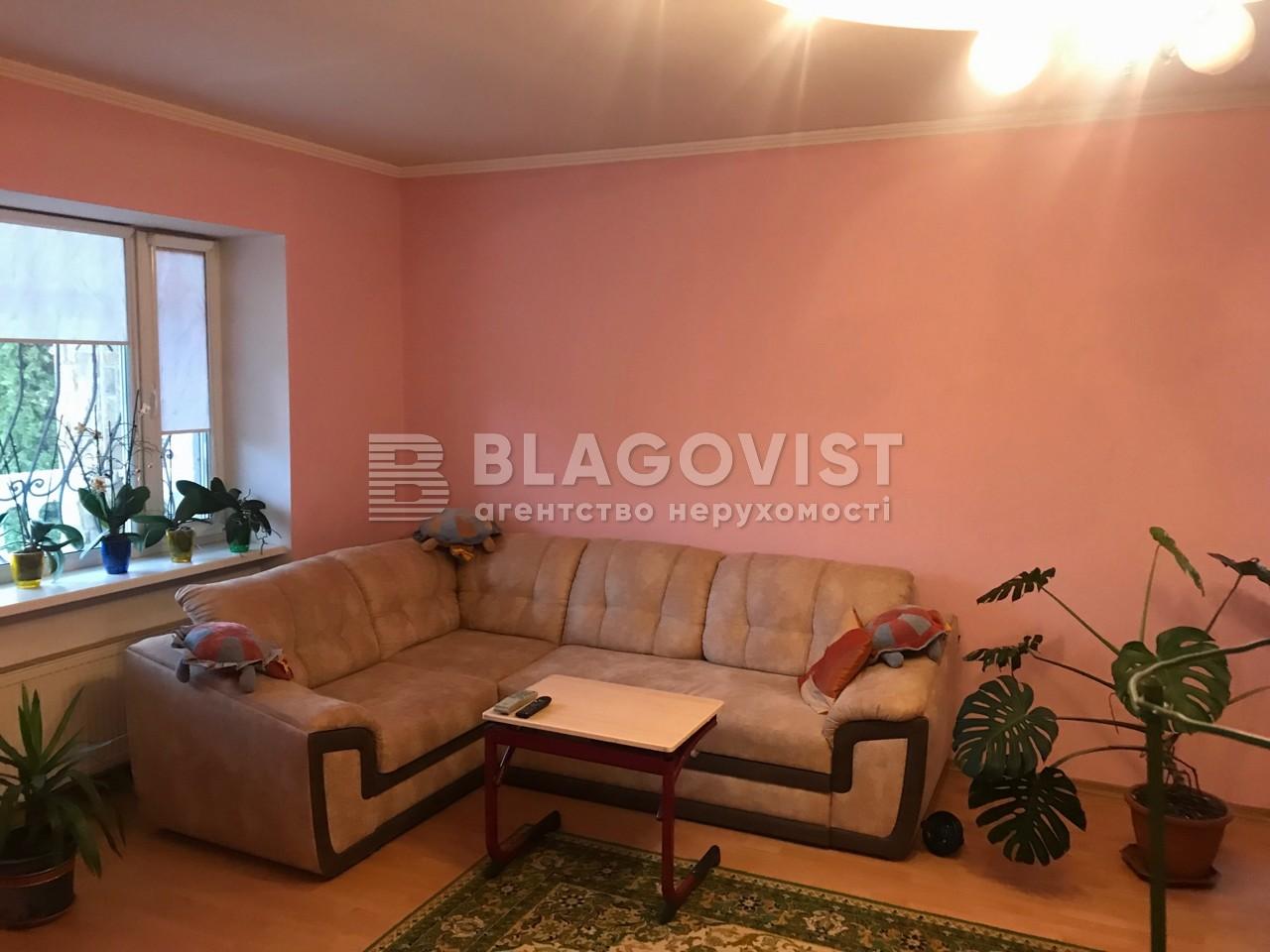 Дом M-34279, Краснодонская, Киев - Фото 6