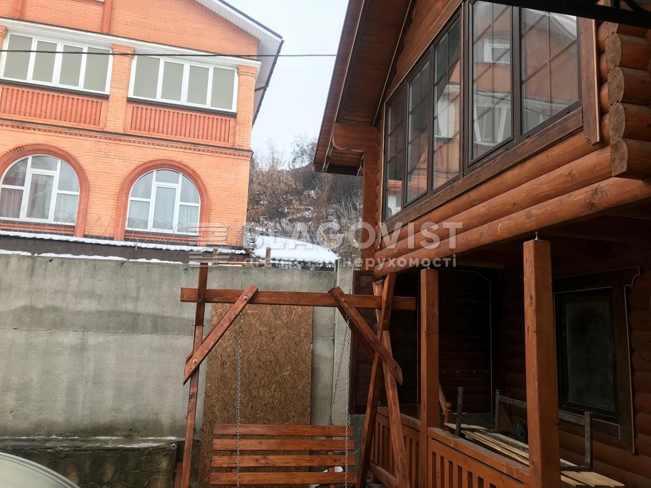 Дом M-34279, Краснодонская, Киев - Фото 26
